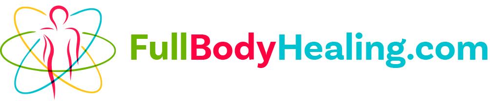 Full Body Healing